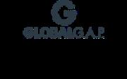 GLOBALG.A.P.: Bajo esta marca se agrupan un conjunto de protocolos de buenas prácticas gestionadas por Food Plus GmbH, una organización sin fines de lucro, que desarrolla estándares para la certificación de los procesos de obtención de productos del sector primario a escala mundial, incluida la acuicultura.