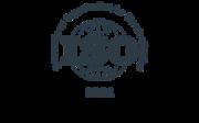 Norma internacional que se aplica a los sistemas de gestión de calidad (SGC) y que se centra en todos los elementos con los que una empresa debe contar para tener un sistema efectivo que le permita administrar y mejorar la calidad de sus productos o servicios.