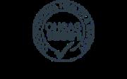 Esta certificación define los requisitos para el establecimiento, implantación y operación de un Sistema de Gestión en Seguridad y Salud Ocupacional efectivo.